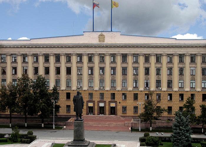 Пензенская область готовится к внедрению  метода лечения коронавируса опробованного в Москве