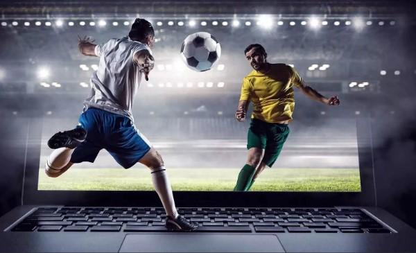 Демо ставки на спорт без регистрации ставки