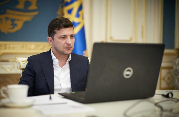 Русская правда: самые последние новости Украины