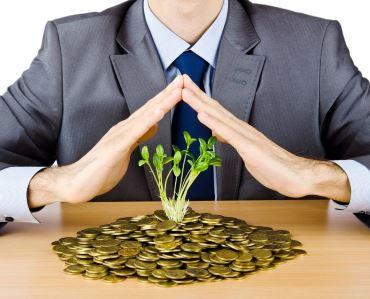 Этапы получения кредита для открытия бизнеса