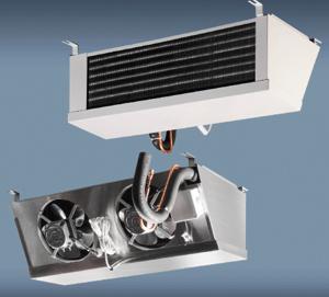 Преимущества холодильных сплит-систем Ариада