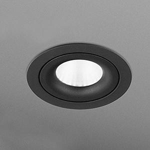 Светодиодные прожекторы с датчиком движения: умное освещение