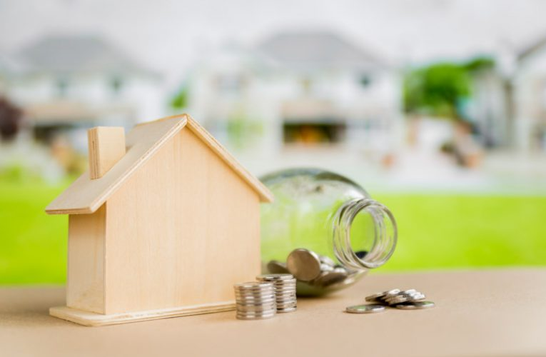 Особенности проведения оценки имущества
