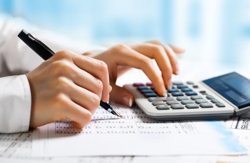 Какие бухгалтерские курсы выбрать?