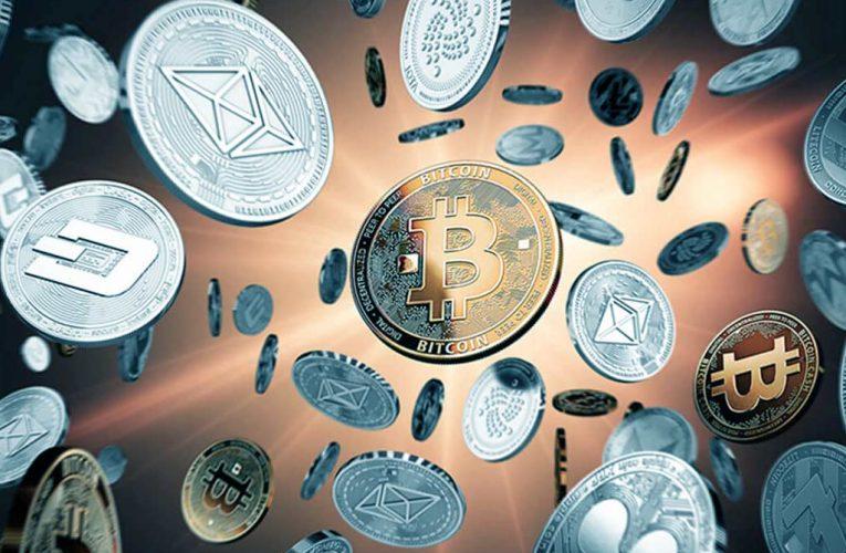 Биткоин как особый вид криптовалюты: понятие, значение