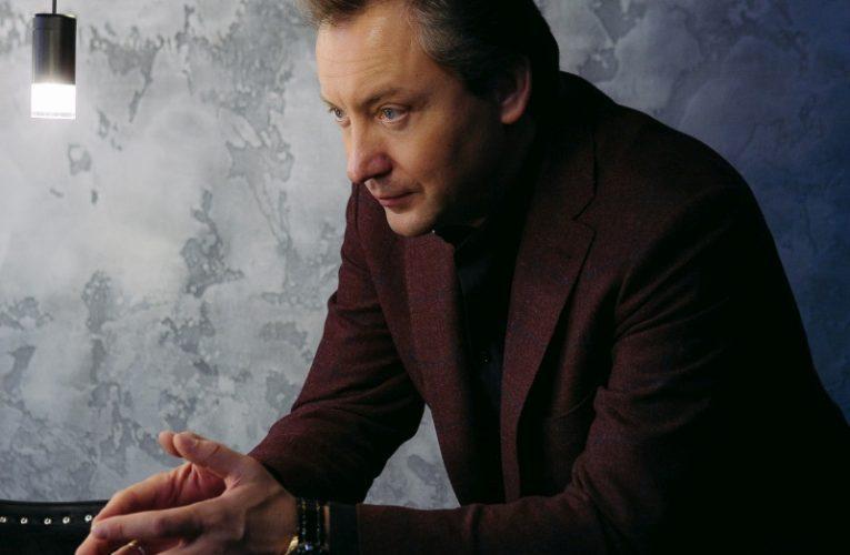 Роман Василенко: человек, который дарит людям мечту