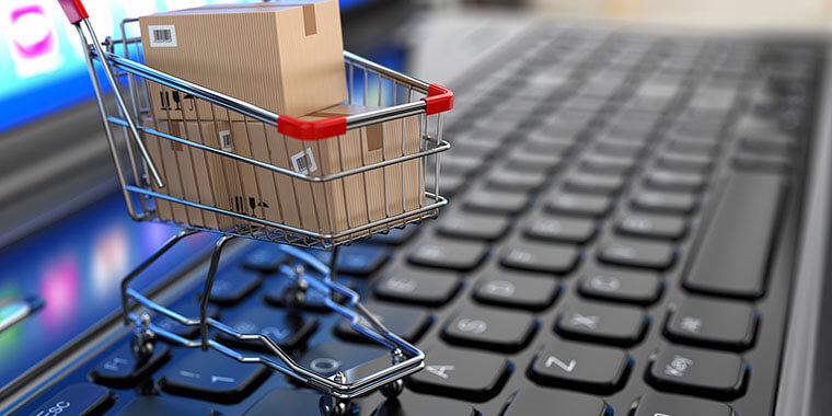 Поставщики для интернет-магазина: как найти и выбрать?