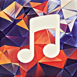 Как слушать музыку в интернете бесплатно?