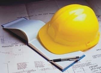 Зачем строительным организациям нужен допуск СРО?