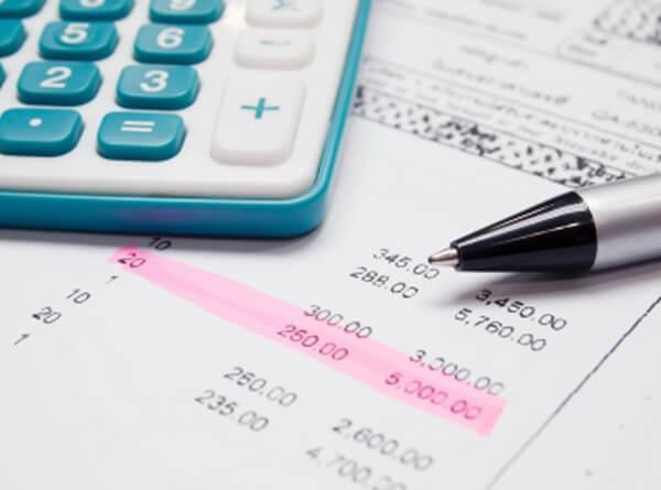 Нужен ли расчетный счет для ИП?