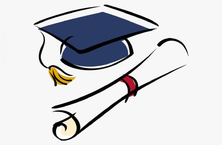 Как проверить диплом на уникальность?